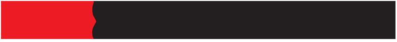 Government Canada Logo