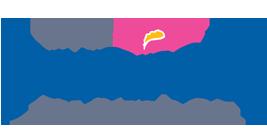 City of Camrose Logo